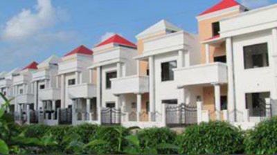 Project Image of 1025 - 3100 Sq.ft 2 BHK Villa for buy in Dwarkadheesh Dwarkadham