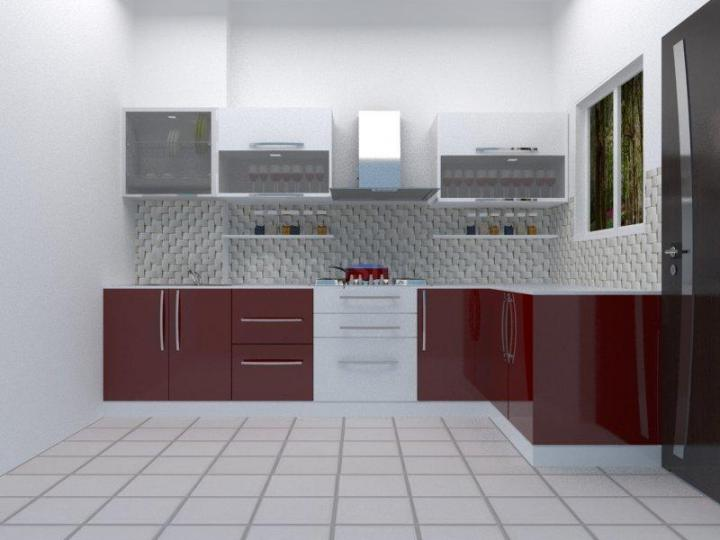 Project Image of 0 - 1560 Sq.ft 3 BHK Apartment for buy in Bluestone Buckingham