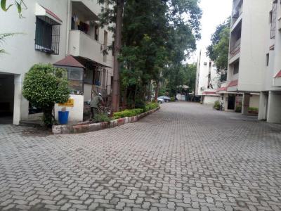 Project Images Image of PG 6050639 Sangamvadi in Sangamvadi