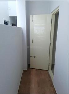 साई मौनिका पार्क वेस्टा में खरीदने के लिए 1116.0 - 1571.0 Sq.ft 2 BHK अपार्टमेंट प्रोजेक्ट  की तस्वीर