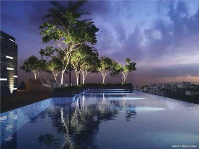 Project Image of 3800.0 - 7240.0 Sq.ft 4 BHK Apartment for buy in Kara One Crest