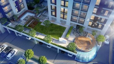 Project Image of 883.0 - 1683.0 Sq.ft 2 BHK Apartment for buy in Chitrakut Heights
