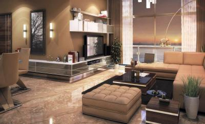 Project Images Image of Ruparel Ariana in Wadala