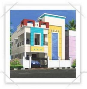 Gallery Cover Pic of MS Seneerkuppam