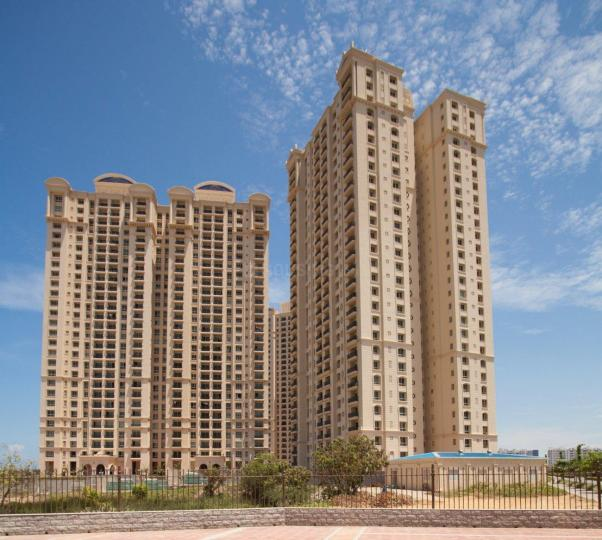 Project Image of 1445.0 - 2178.0 Sq.ft 3 BHK Apartment for buy in Hiranandani Sinovia