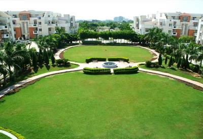 Gallery Cover Image of 1470 Sq.ft 2 BHK Apartment for rent in PI Greater Noida for 11000