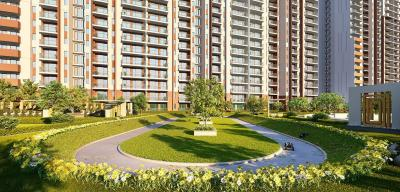 Project Image of 1100.0 - 1575.0 Sq.ft 2 BHK Apartment for buy in Tata Value Homes