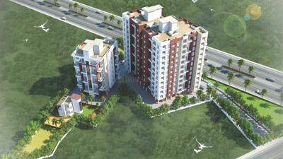 Project Image of 302 - 342 Sq.ft 1 BHK Apartment for buy in ACME Landmark Azalea B