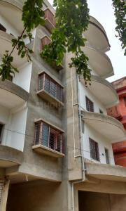 Project Image of 640.0 - 1200.0 Sq.ft 1 BHK Apartment for buy in Reliable Nivedita Apartment