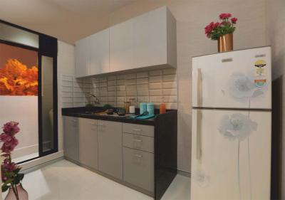 Project Image of 0 - 304.0 Sq.ft 1 BHK Apartment for buy in Poddar Wondercity Phase III