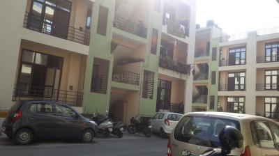 Gallery Cover Image of 973 Sq.ft 2 BHK Apartment for buy in Jyoti Super Village, Raj Nagar Extension for 3200000