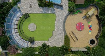 Project Image of 1184.03 - 1388.54 Sq.ft 3 BHK Villa for buy in Casa Grande Florella Phase 2