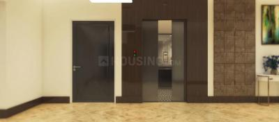 Project Image of 514.0 - 644.0 Sq.ft 2 BHK Apartment for buy in Signature Global Roselia 2