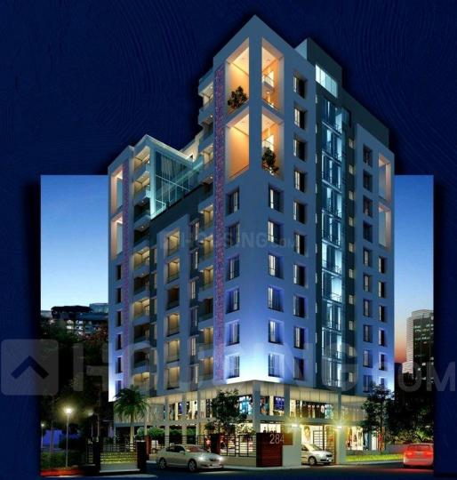 Project Image of 1005.0 - 1708.0 Sq.ft 2 BHK Apartment for buy in Martin Impala