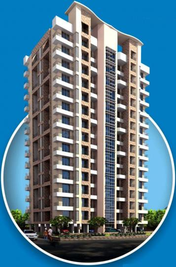 Project Image of 0 - 1430.0 Sq.ft 2 BHK Apartment for buy in Virkar Anand Sagar