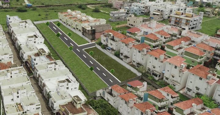 Project Image of 862.0 - 1177.0 Sq.ft Residential Plot Plot for buy in GTK Shoba Shappire