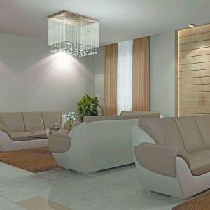 Project Images Image of Prestige Bella Vista Apartment in Iyyappanthangal