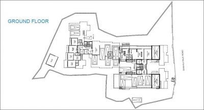 Milan Meghdoot Residency In Vile Parle East Mumbai Price Reviews Floor Plan
