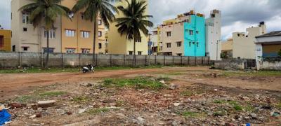 Project Image of 600.0 - 1780.0 Sq.ft Residential Plot Plot for buy in Aditya Center City