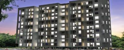 Project Image of 622 - 871 Sq.ft 1 BHK Apartment for buy in Sharada Pearl
