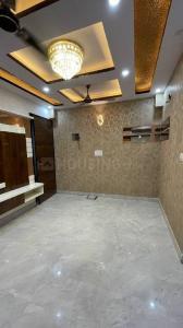 श्री श्याम खातूश्याम होम्स में खरीदने के लिए 470.0 - 980.0 Sq.ft 2 BHK अपार्टमेंट प्रोजेक्ट  की तस्वीर