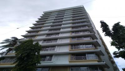 Project Image of 776 - 1078 Sq.ft 2 BHK Apartment for buy in Zee Sahyadri