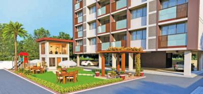 Project Image of 1350.0 - 1440.0 Sq.ft 3 BHK Apartment for buy in Prerna Aagam