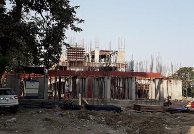Gallery Cover Pic of Rathi Mansarovar Residency D Wing