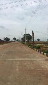 Project Image of 1800.0 - 5400.0 Sq.ft Residential Plot Plot for buy in Gateway Sai Vinayaka Gardens