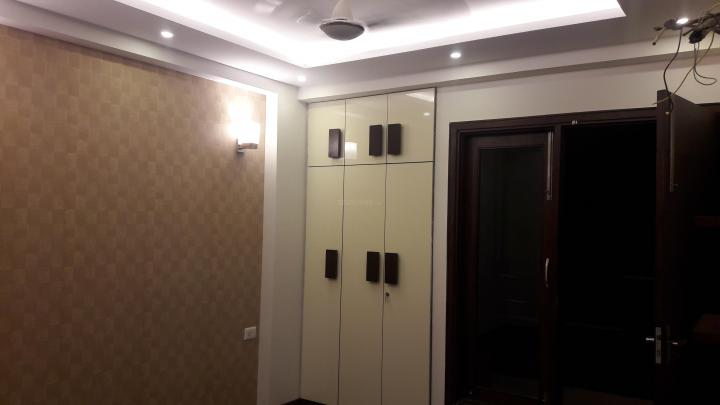 Project Image of 1550.0 - 3200.0 Sq.ft 3 BHK Apartment for buy in Rightway Floors 2