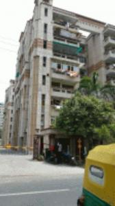 Project Image of 1090 - 1530 Sq.ft 2 BHK Apartment for buy in Elixir Millennium Apartments