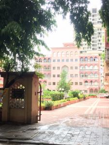 Ahura Moghul Garden