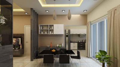 एसबीआर कीरथी में खरीदने के लिए 1076.0 - 1741.0 Sq.ft 2 BHK अपार्टमेंट प्रोजेक्ट  की तस्वीर
