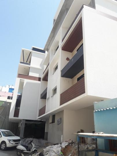 Project Image of 1200.0 - 1900.0 Sq.ft 2 BHK Apartment for buy in Jagadhabi Mithila