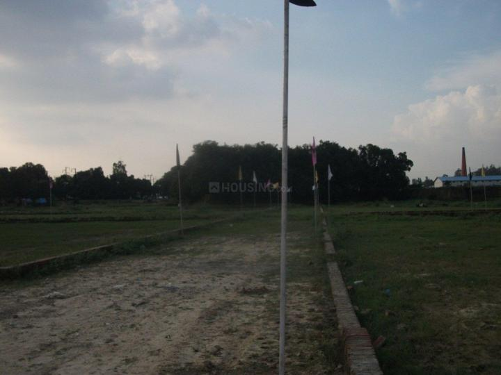 Project Image of 800.0 - 1250.0 Sq.ft Residential Plot Plot for buy in Kanchhal Iris Valley