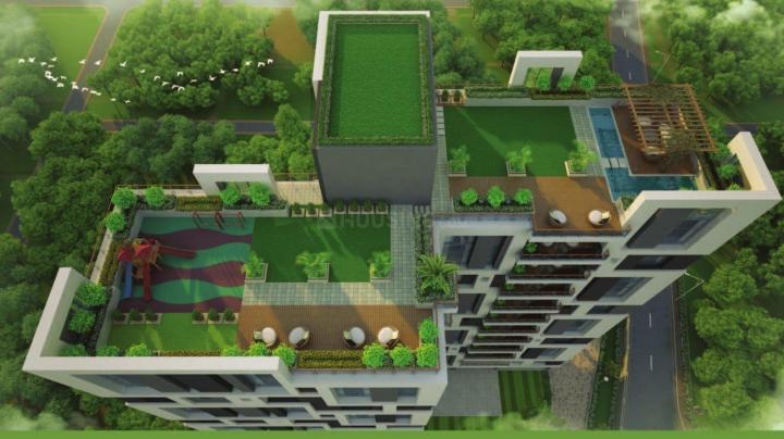 Project Image of 0 - 3000.0 Sq.ft 4 BHK Apartment for buy in Fortune Estate