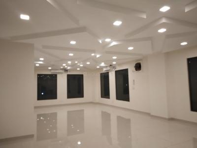 राज नगर  में 2750000  खरीदें के लिए 2750000 Sq.ft 2 BHK अपार्टमेंट के प्रोजेक्ट  की तस्वीर