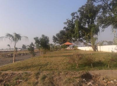 Project Image of 364.0 - 1160.0 Sq.ft Residential Plot Plot for buy in Shree Niketan