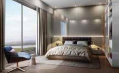 कोल्टे पाटील वर्व में खरीदने के लिए 759.0 - 1033.0 Sq.ft 2 BHK अपार्टमेंट प्रोजेक्ट  की तस्वीर
