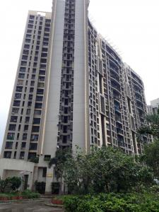 Project Images Image of Lanlord Paying Guest in Bhandup West
