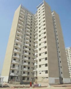 Gallery Cover Image of 1880 Sq.ft 3 BHK Independent Floor for rent in Vatika The Seven Lamps, Sector 82 for 21000