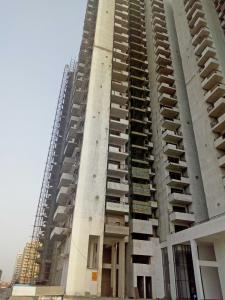Gallery Cover Image of 3300 Sq.ft 3 BHK Independent House for buy in ILD Grand, Sector 37C for 20000000