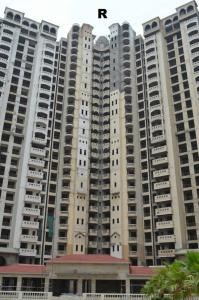 Project Image of 1140.0 - 3075.0 Sq.ft 2 BHK Apartment for buy in Amrapali Sapphire