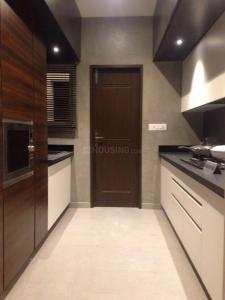 Project Image of 1100.0 - 1639.0 Sq.ft 2 BHK Apartment for buy in DRA Tuxedo