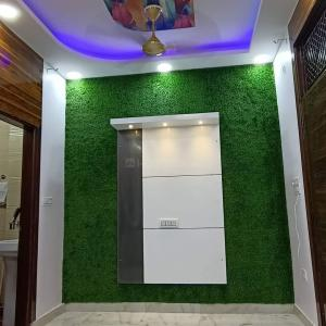 Project Image of 400.0 - 900.0 Sq.ft 1 BHK Apartment for buy in SSV Smart Floors