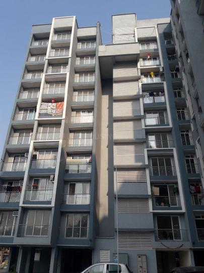 Project Image of 686.0 - 950.0 Sq.ft 1 BHK Apartment for buy in Shree Pancham