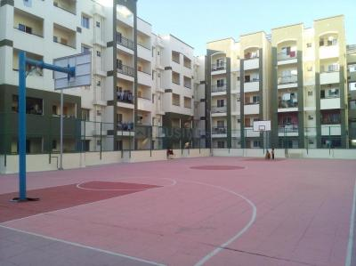 Project Image of 465.0 - 1368.0 Sq.ft 1 BHK Apartment for buy in Mahaveer Orchids