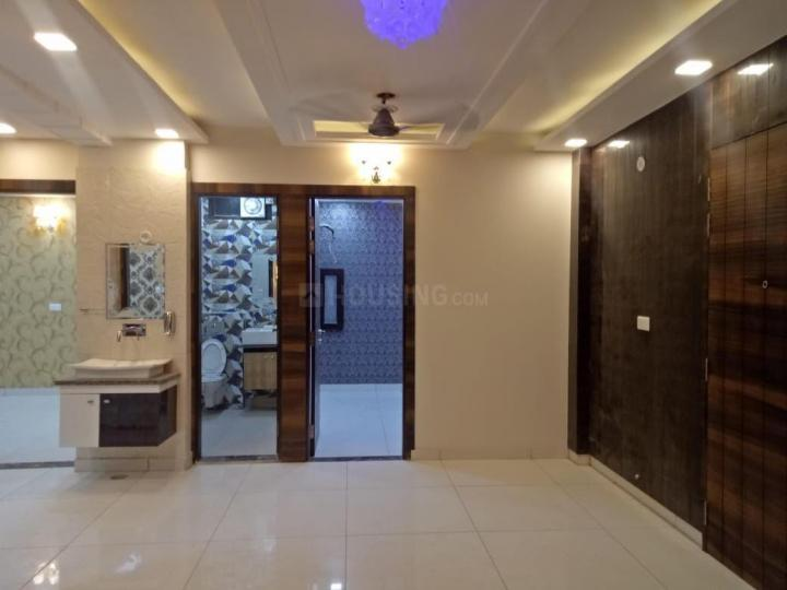 Project Image of 420.0 - 1200.0 Sq.ft 1 BHK Apartment for buy in Delhi Delhi Homes