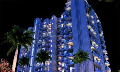 Gallery Cover Image of 8500 Sq.ft 4 BHK Apartment for buy in DLF Kings Court, Greater Kailash for 220000000