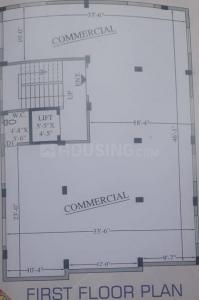 Project Image of 821.0 - 1051.0 Sq.ft 2 BHK Apartment for buy in Swapna Neer 3